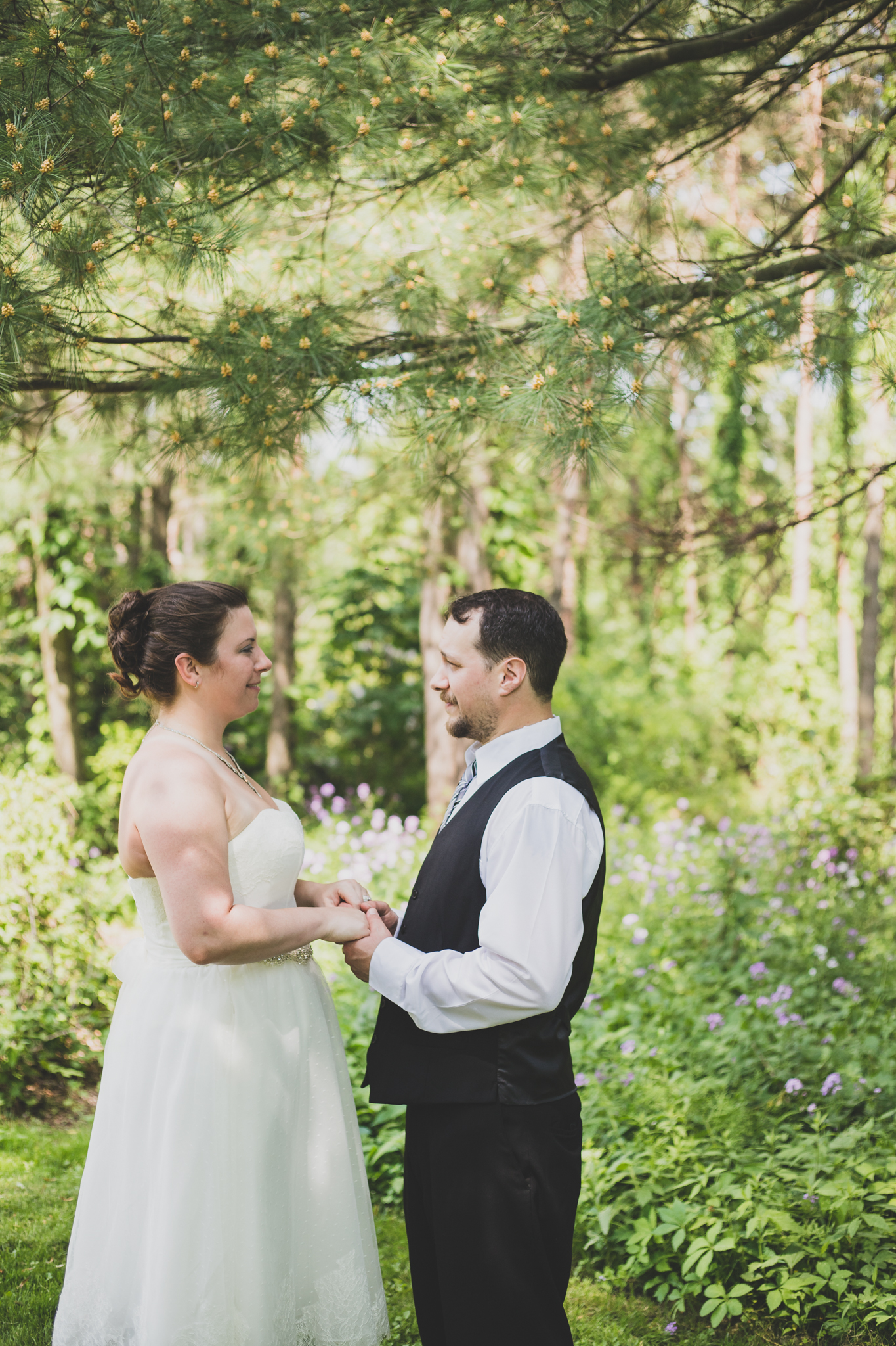 Michelle Carter Photography-Wedding Photography-39.jpg