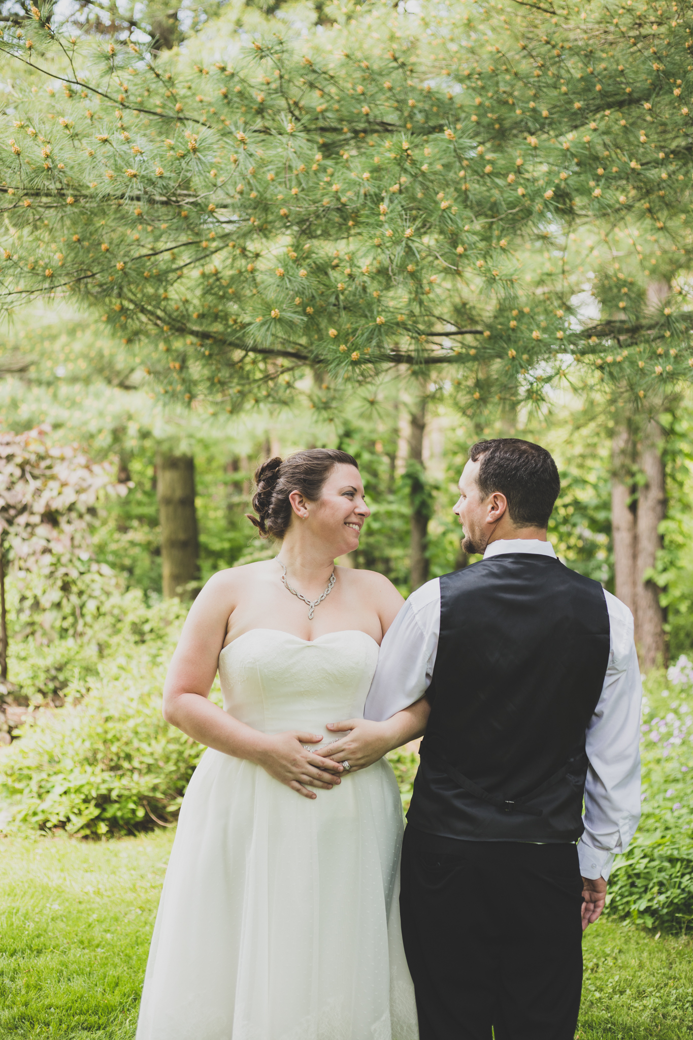 Michelle Carter Photography-Wedding Photography-45.jpg
