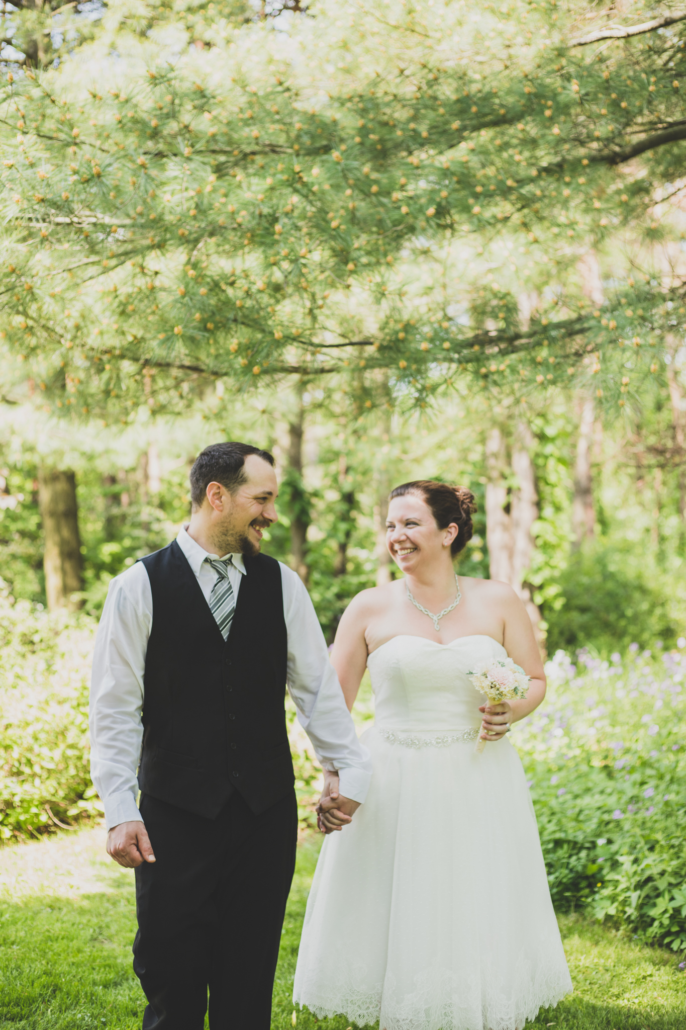 Michelle Carter Photography-Wedding Photography-60.jpg