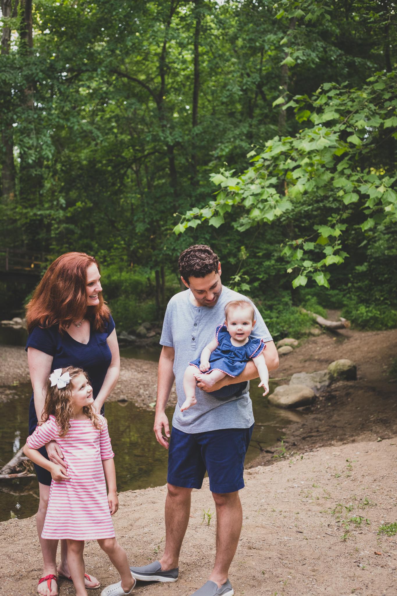 Michelle Carter Photography-Family Photo Shoot-15.jpg