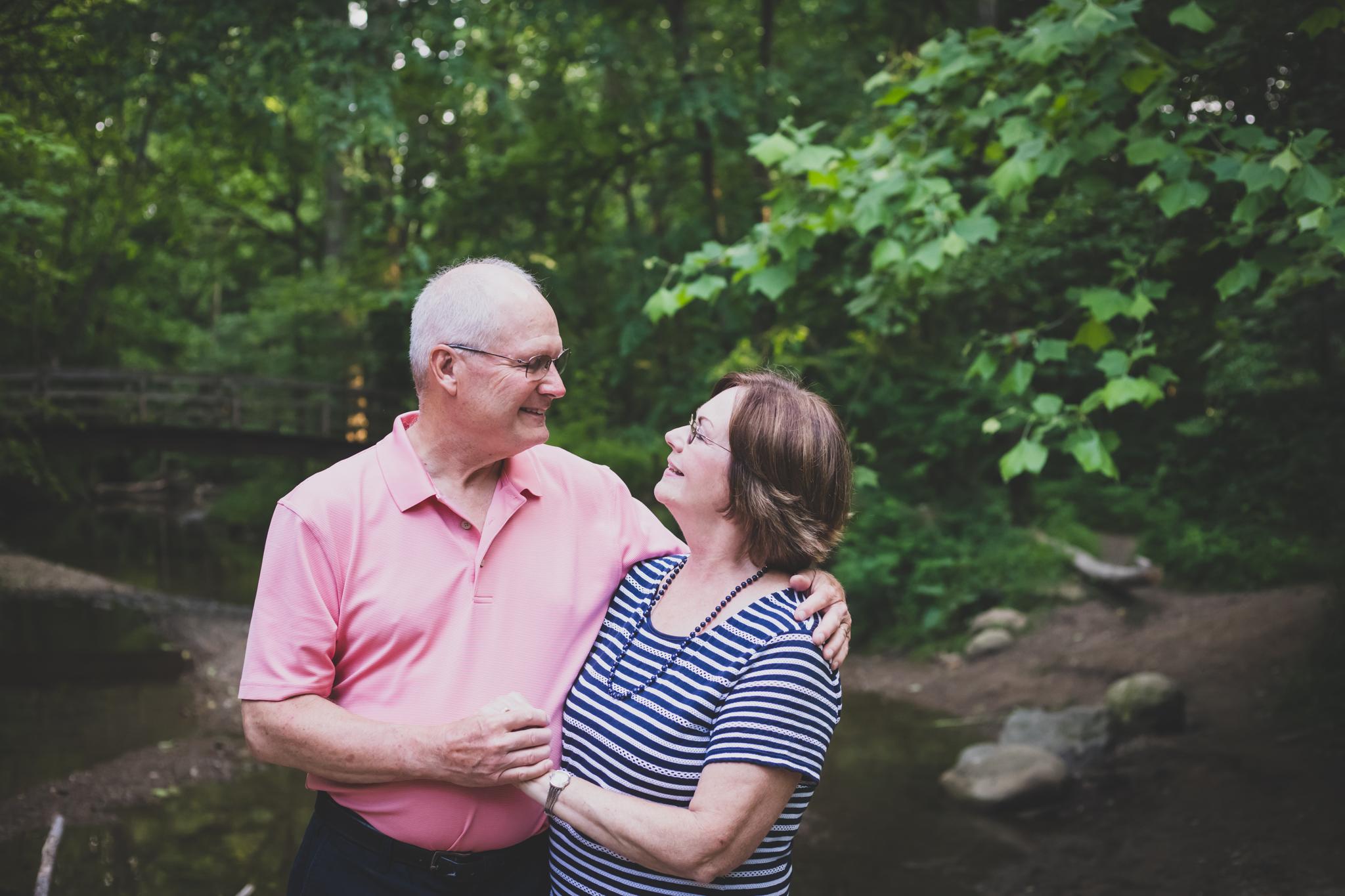Michelle Carter Photography-Family Photo Shoot-34.jpg