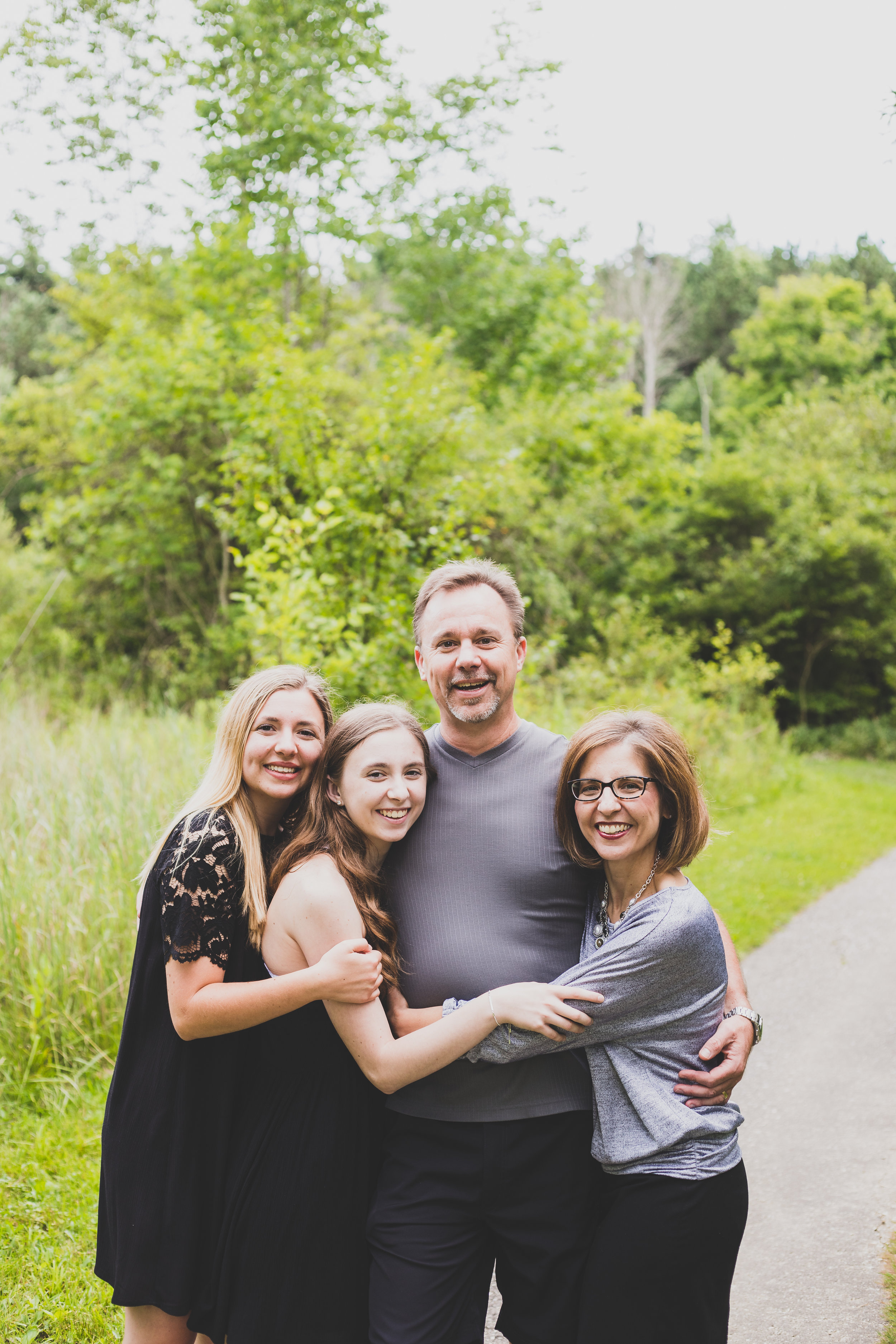 Michelle Carter Photography-Family photography -72.jpg