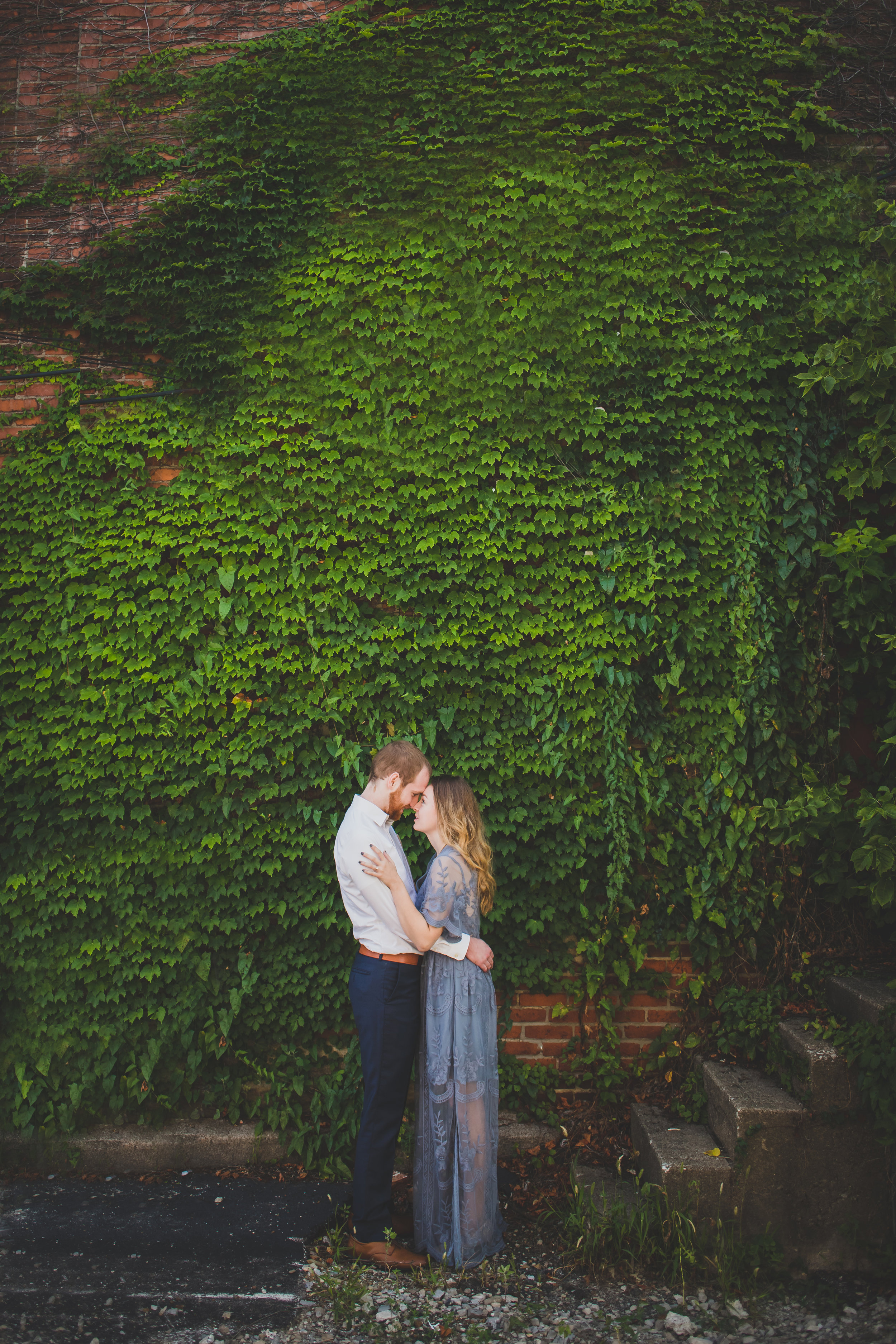 Michelle Carter Photography-Downtown Medina Engagement Session-Brianna and Josh-41.jpg