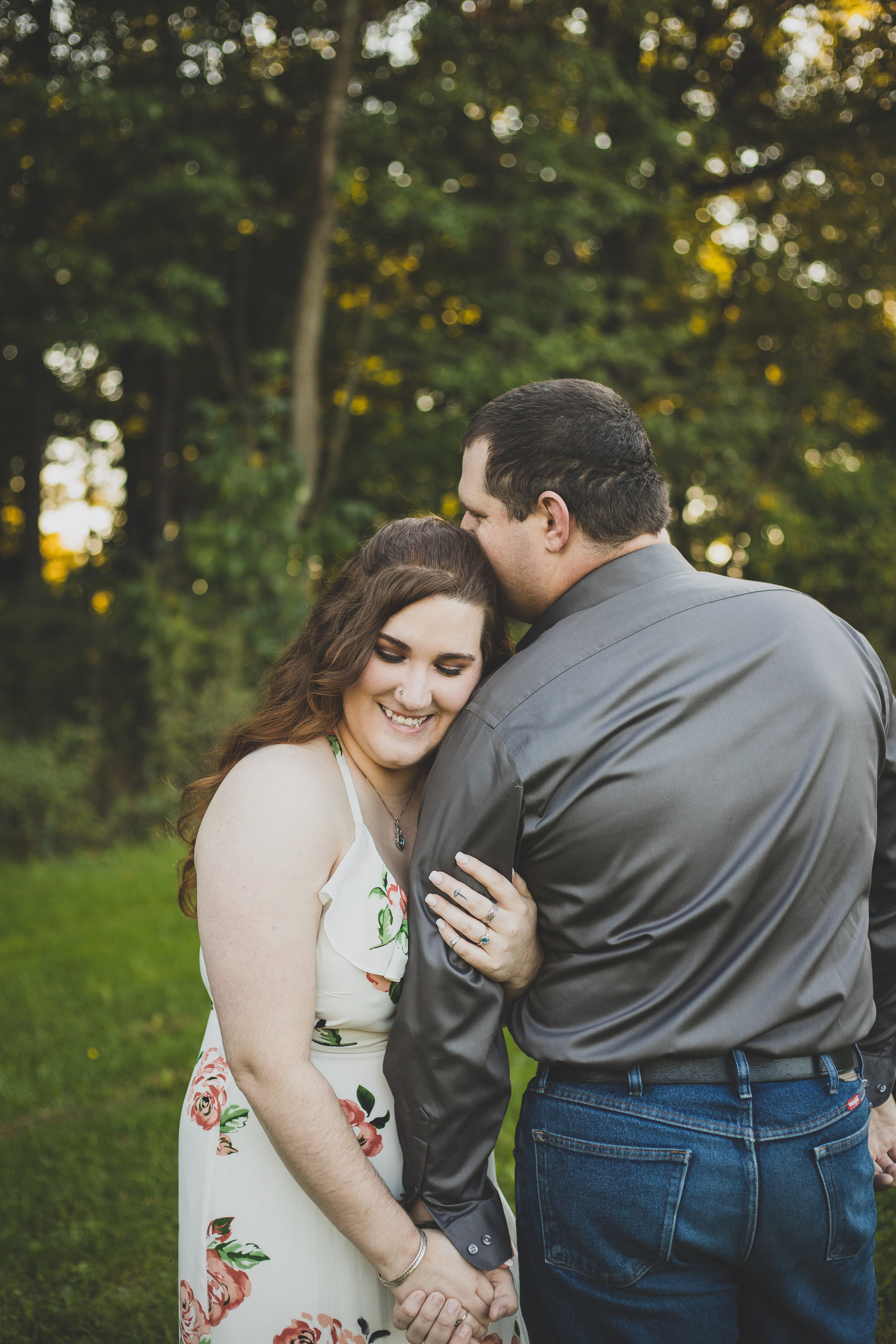 Michelle Carter Photography-Engagement Photography-Cuyahoga Valley National Park-9.jpg