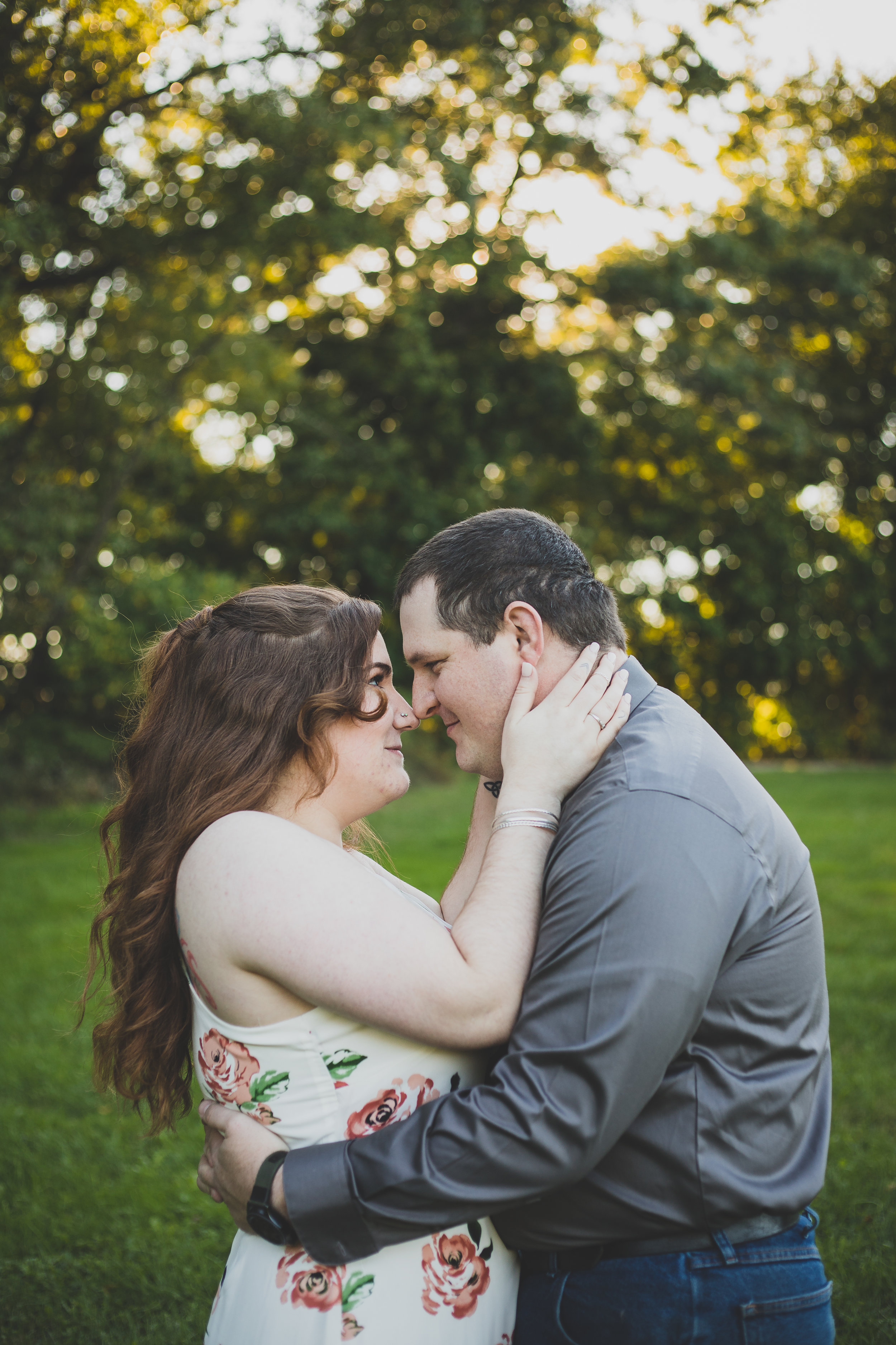 Michelle Carter Photography-Engagement Photography-Cuyahoga Valley National Park-10.jpg
