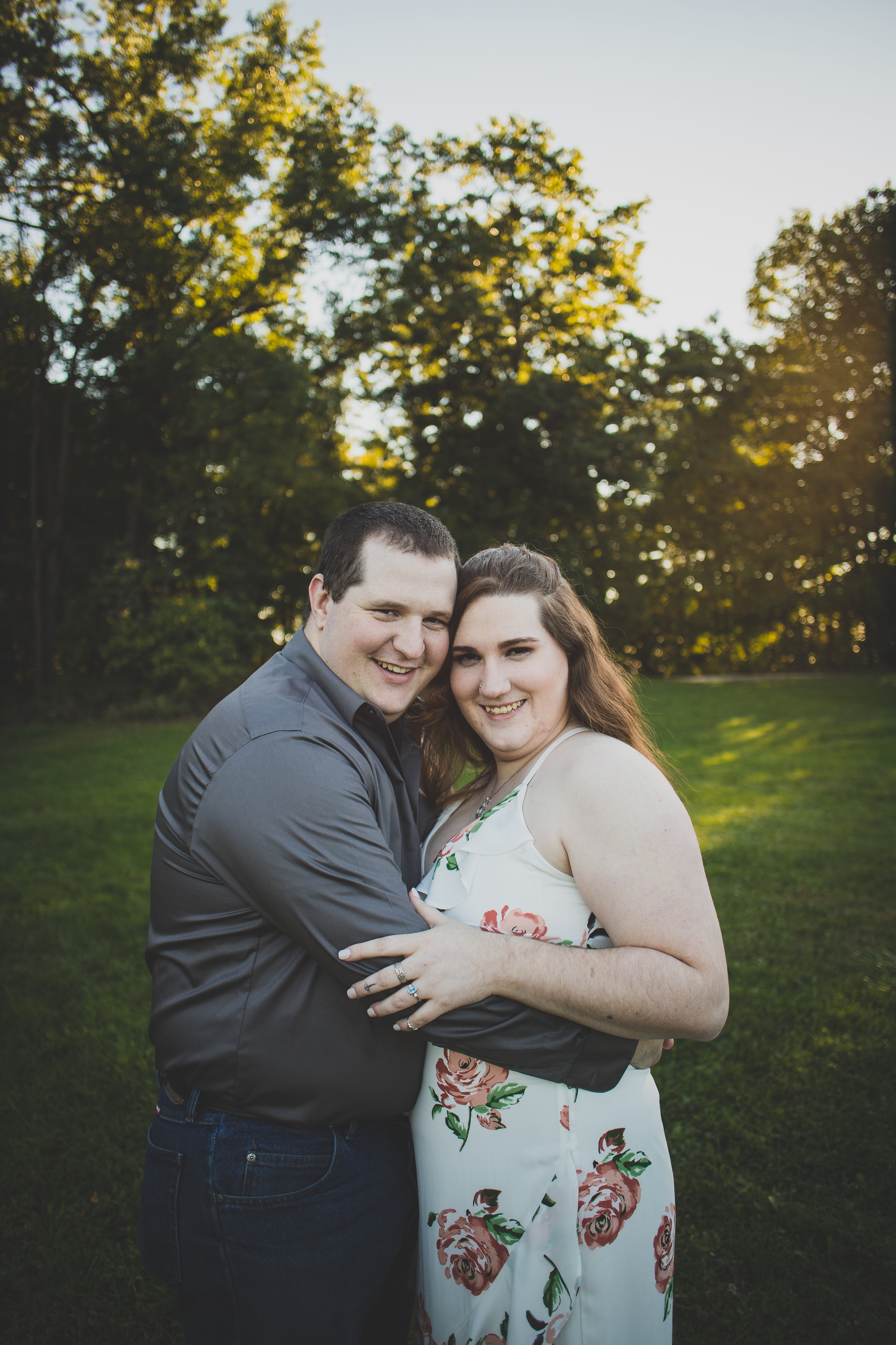 Michelle Carter Photography-Engagement Photography-Cuyahoga Valley National Park-20.jpg
