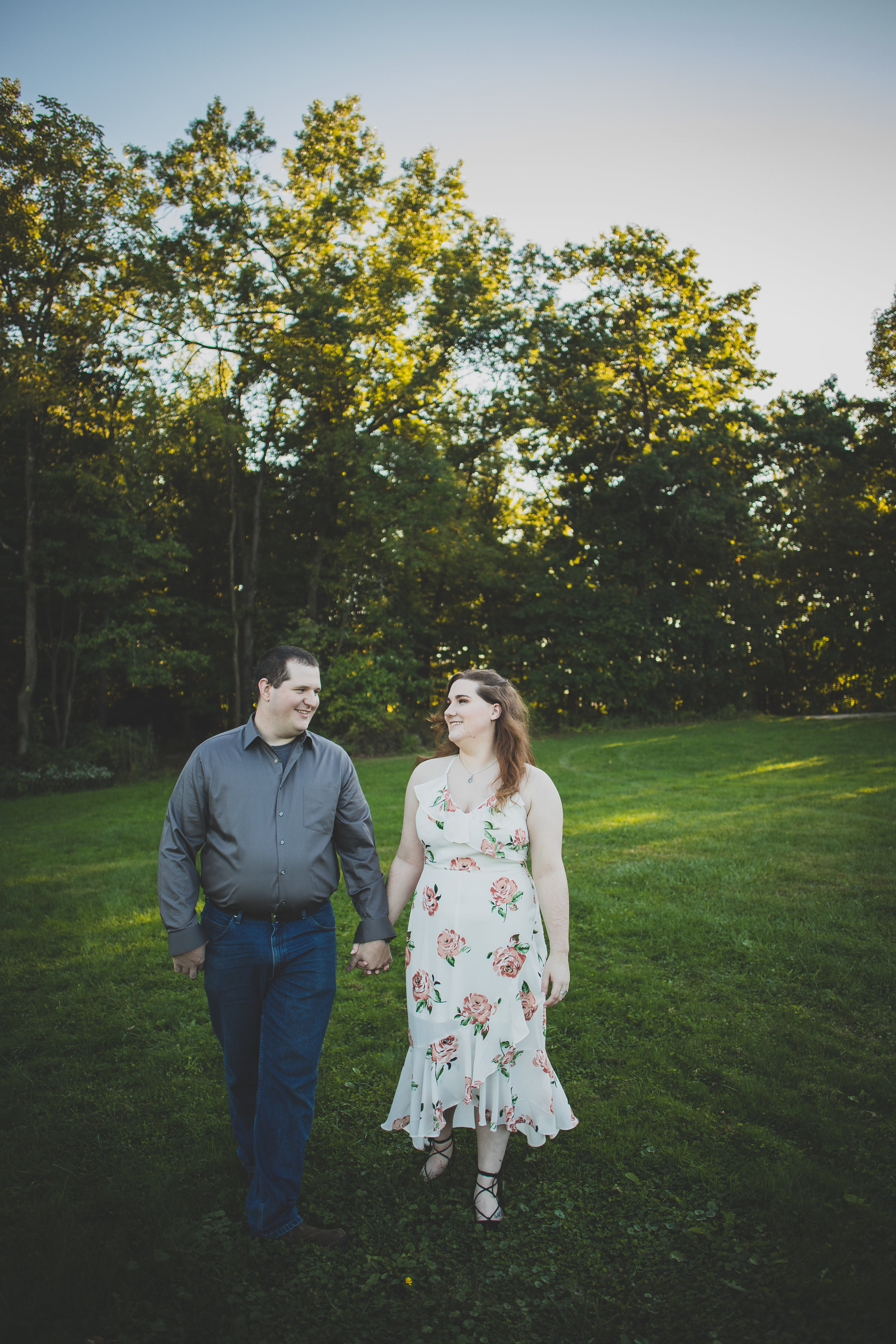 Michelle Carter Photography-Engagement Photography-Cuyahoga Valley National Park-24.jpg