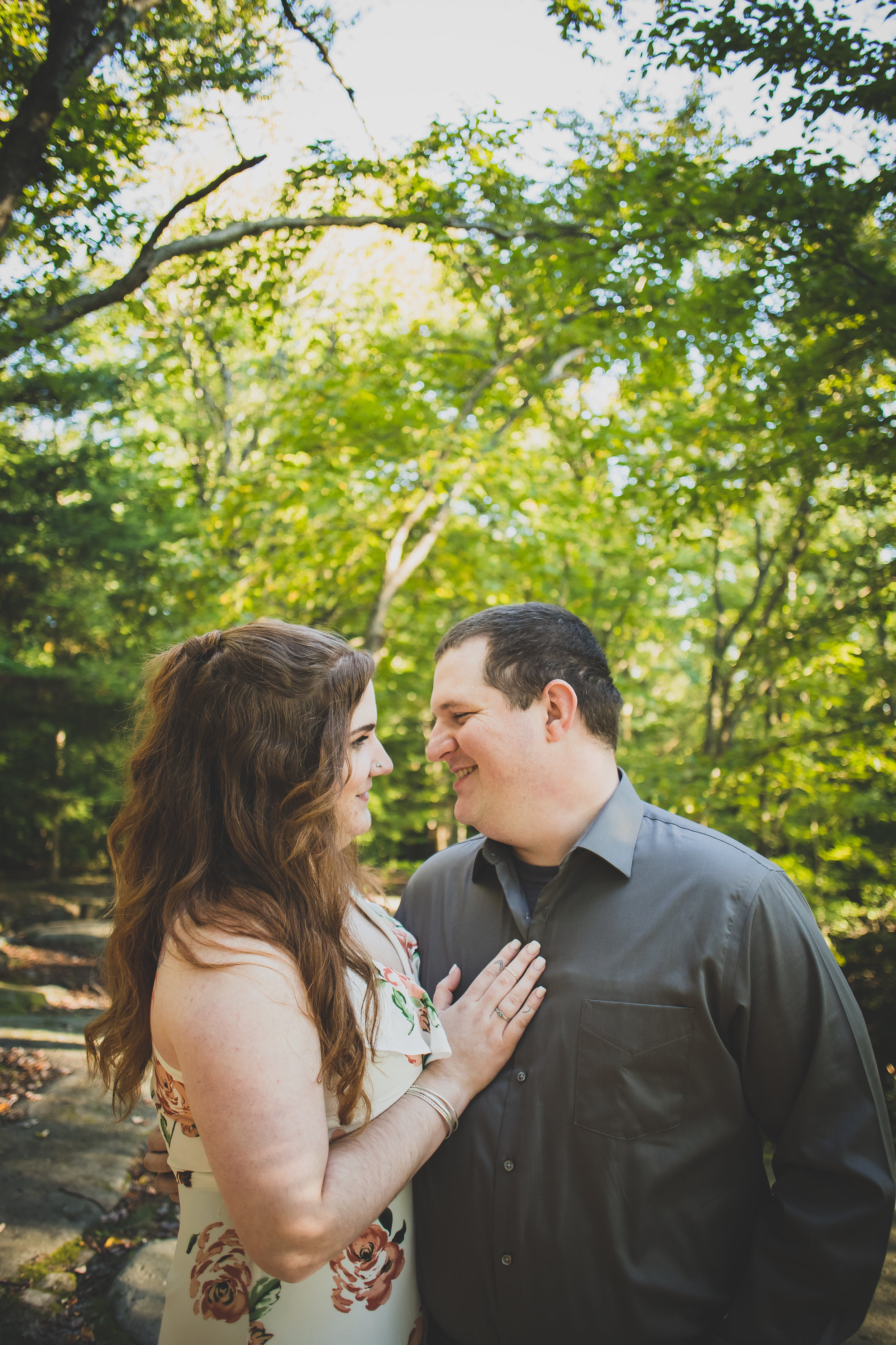 Michelle Carter Photography-Engagement Photography-Cuyahoga Valley National Park-32.jpg