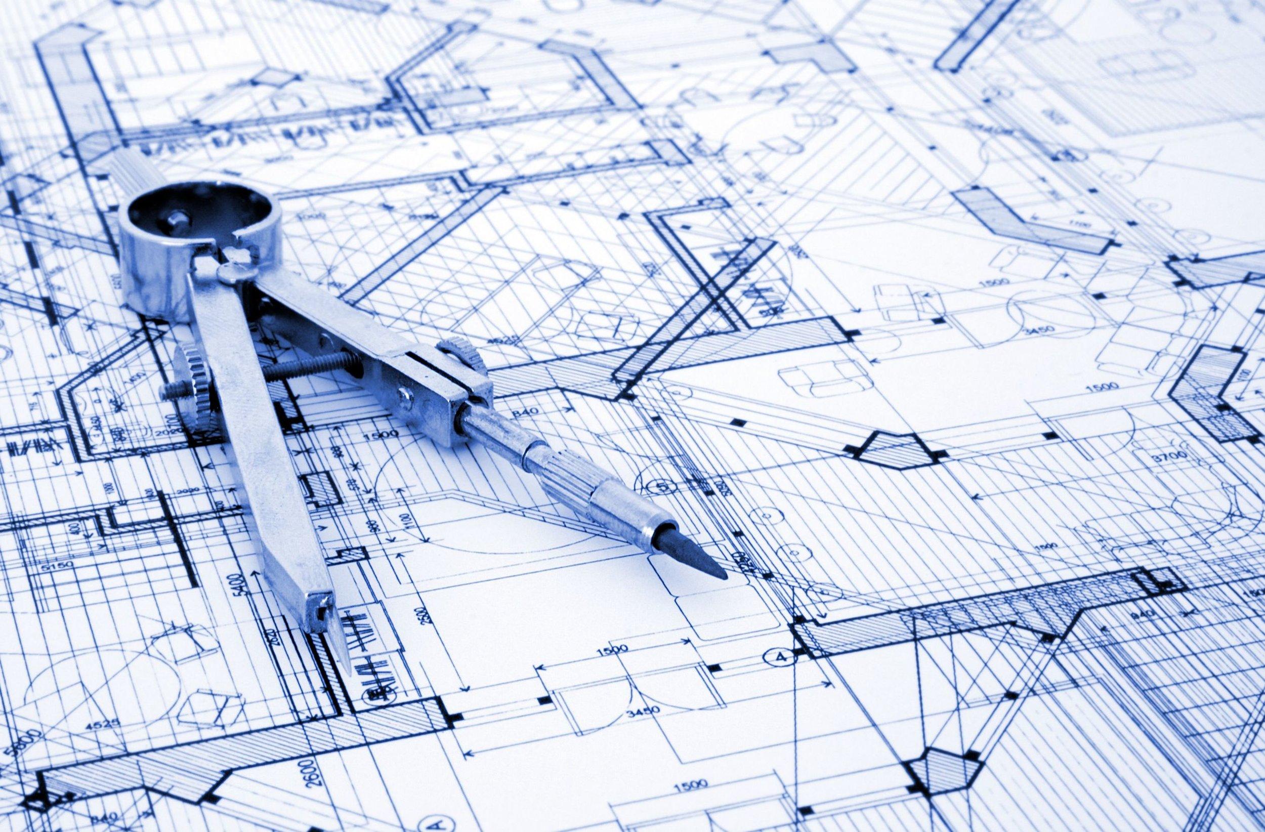 Frontier Valve custom valve engineering and design