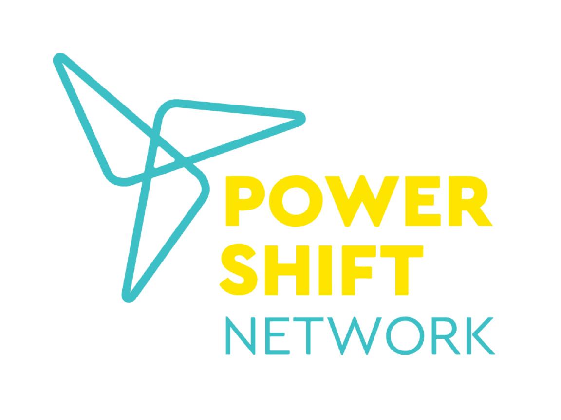 power shift.jpg