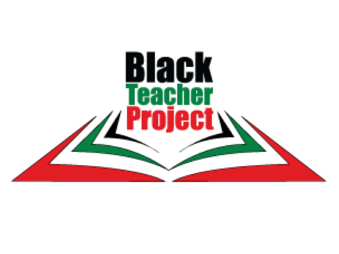 Black Teacher Project.jpeg