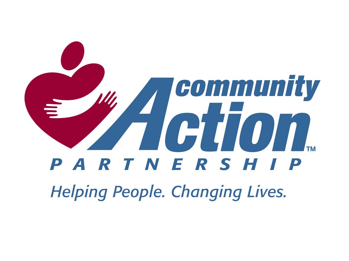 Community Action Partnership.jpeg