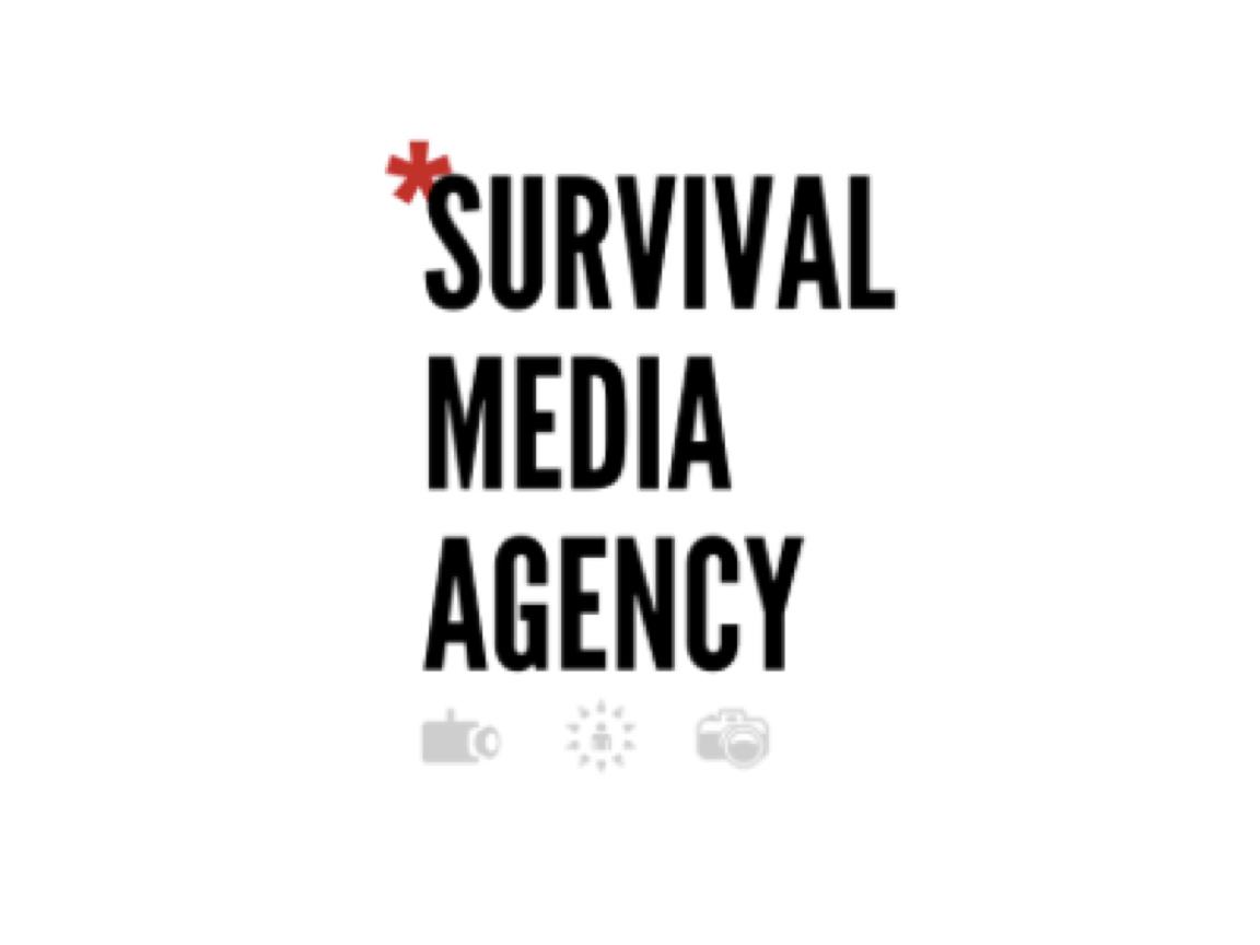 Survival Media.jpeg