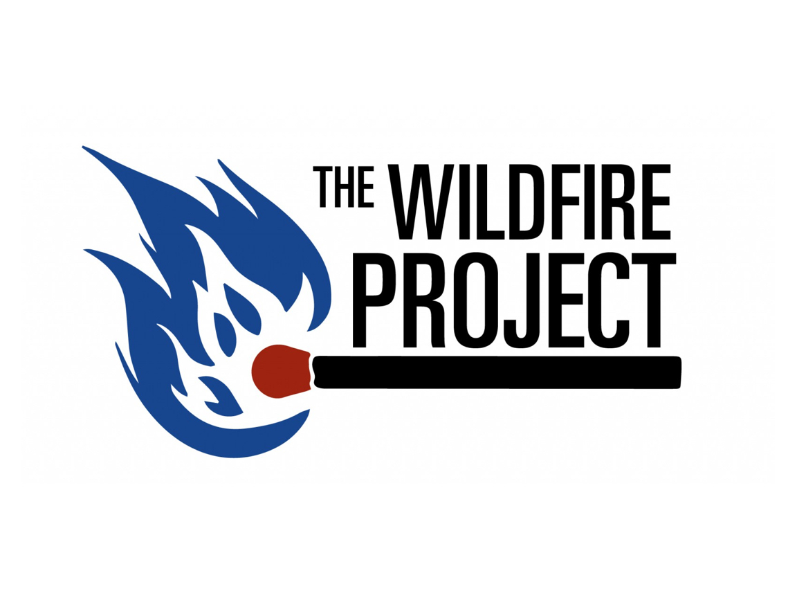 Wildfire Project.jpeg