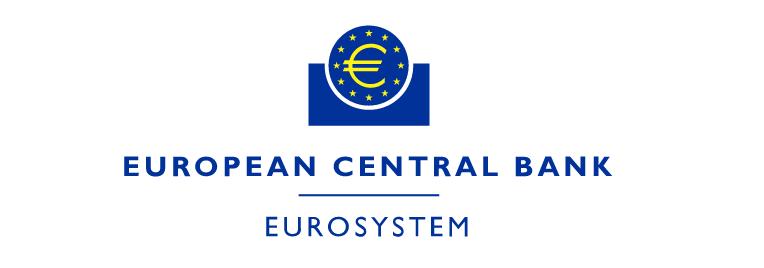European Central Bank Logo.png