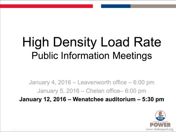 HDL-Public-Meeting-Presentation.jpg