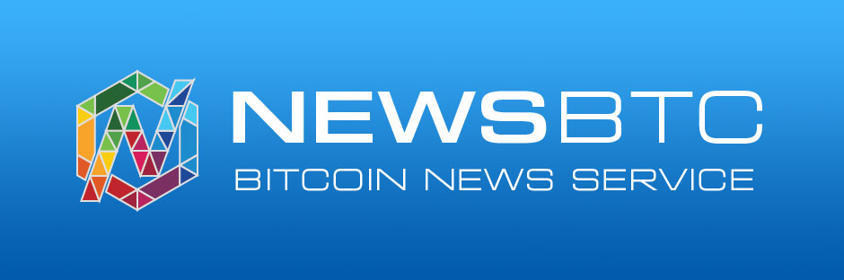 NEWSBTC-Logo-Left-Var1-1.2-By-Mohsin.jpg
