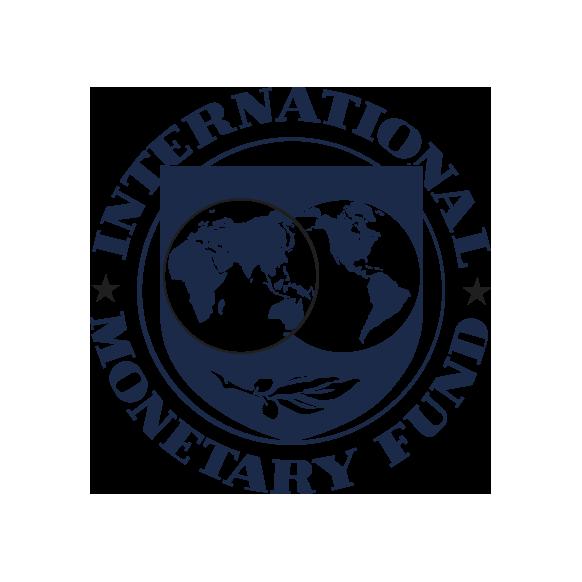 IMF-Logo.png