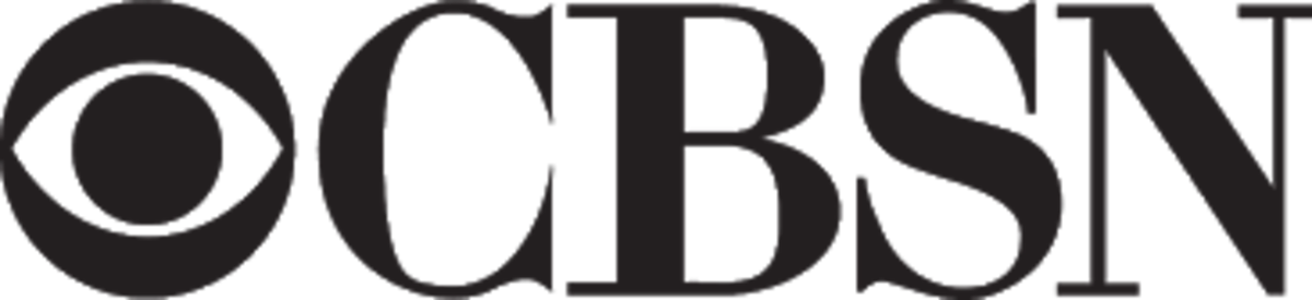 cbsn-logo.png