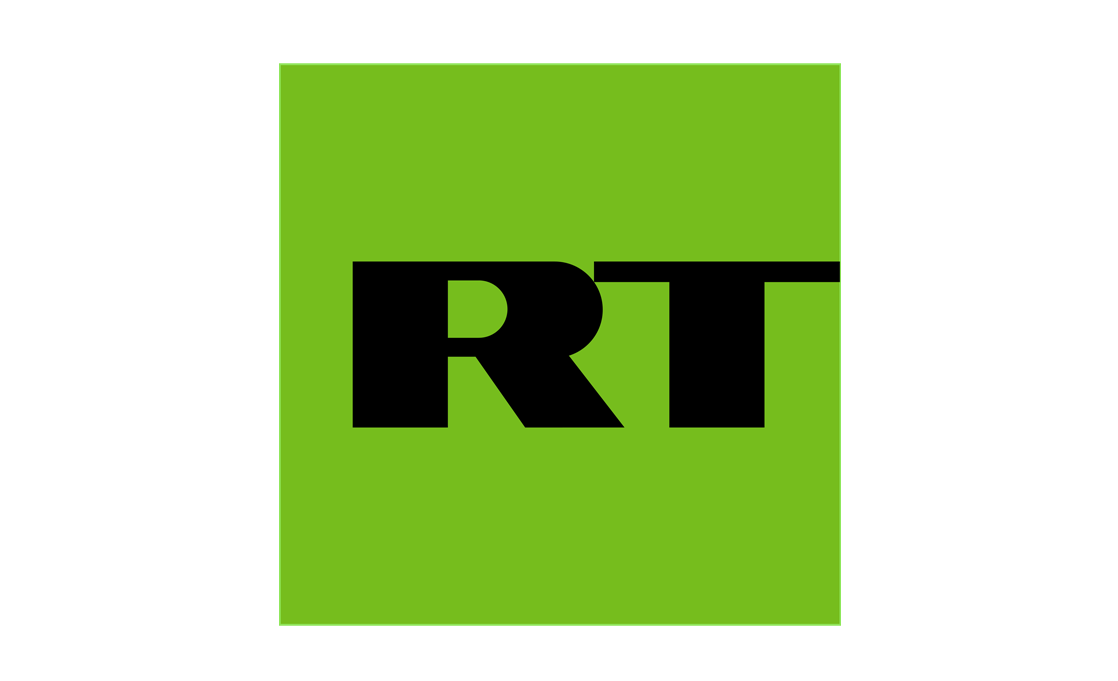Russia-Today-Logo.png