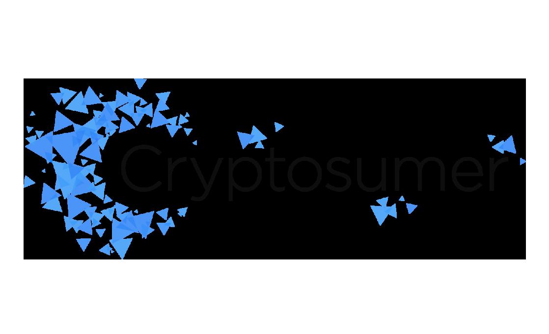 Cryptosumer-Logo.png
