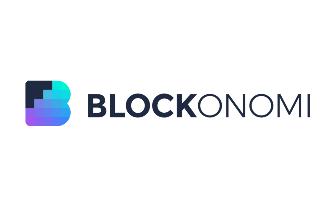 Blockonomi-Logo.png