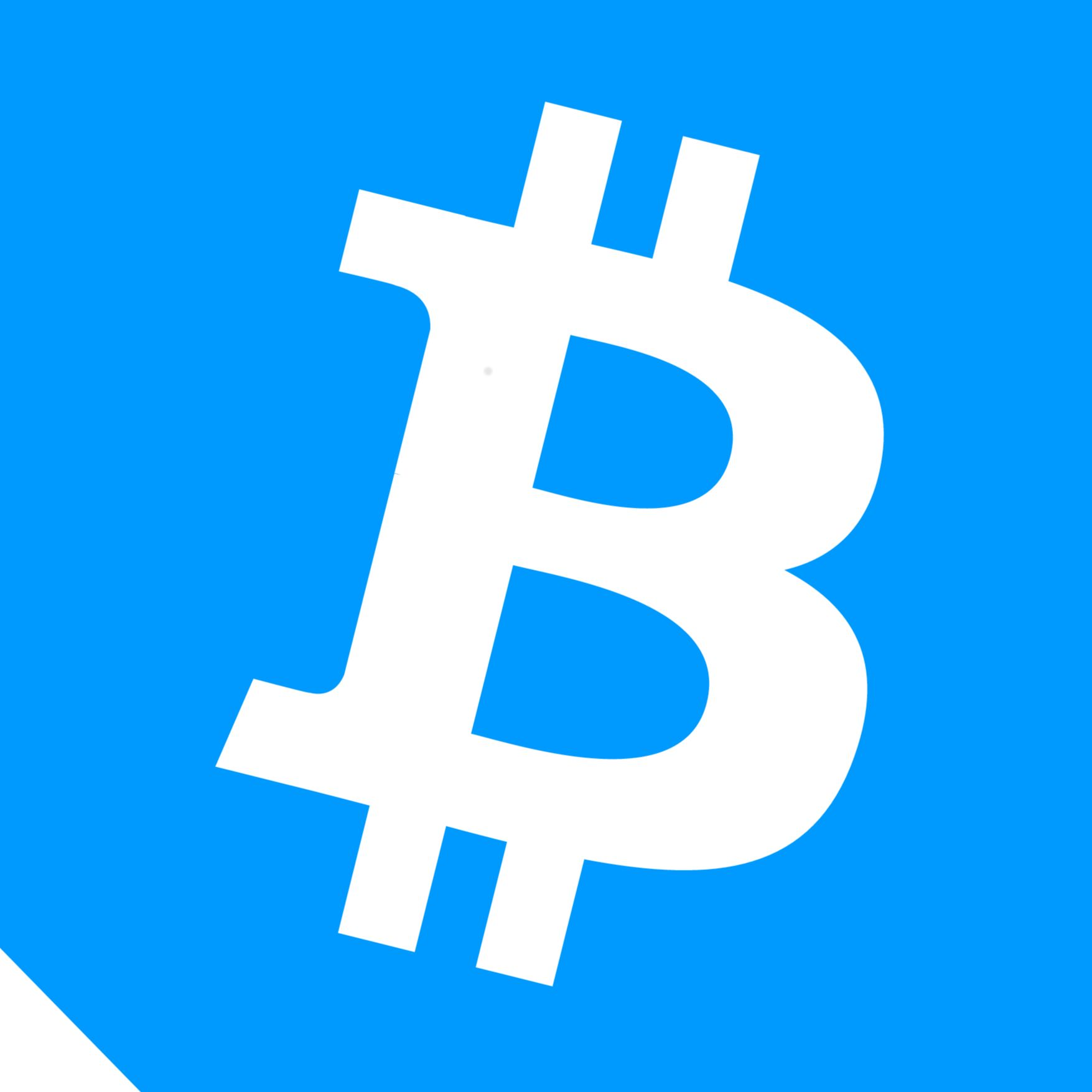 Bitcoinist Logo.jpg