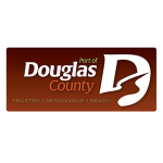 Port of Douglas County.png