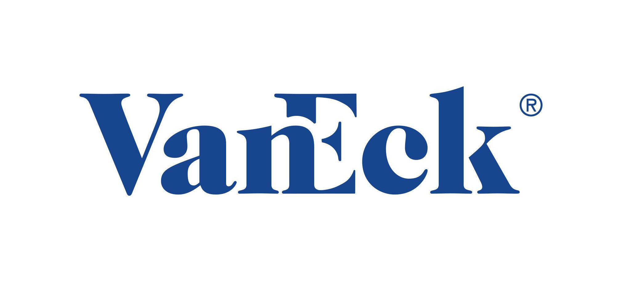 VanEck-Logo.jpg