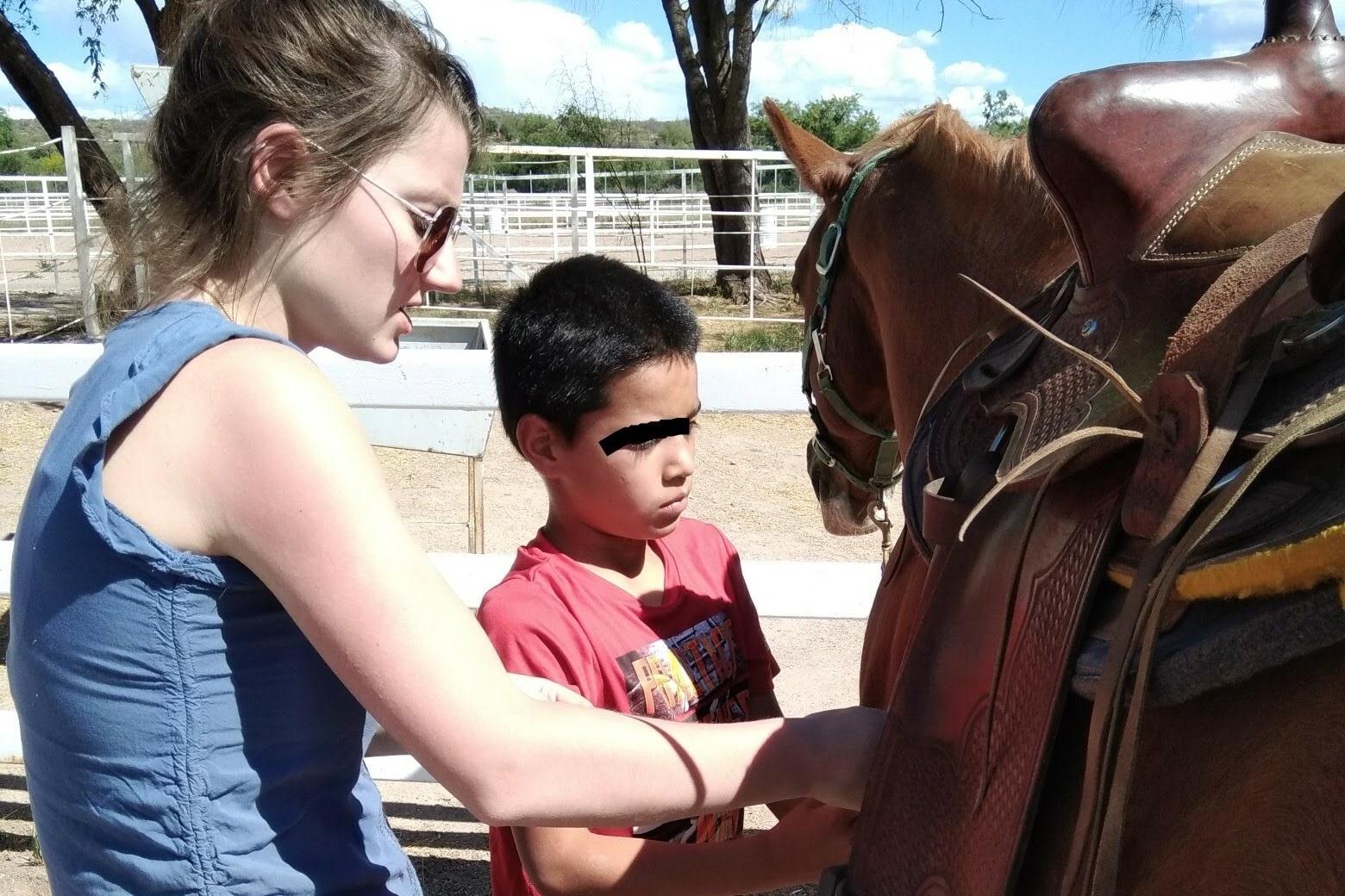 miranda+horse.jpg