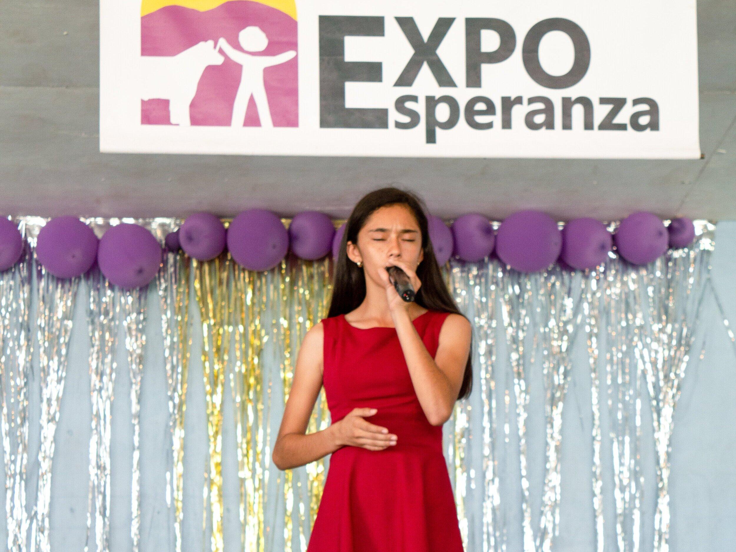 Expo Esperanza (335).jpg