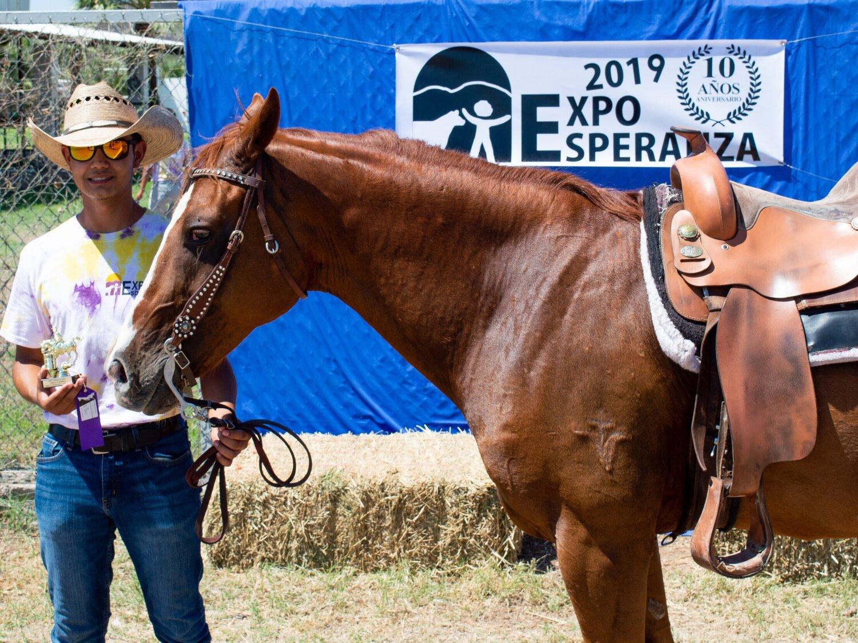 Expo Esperanza (285).jpg