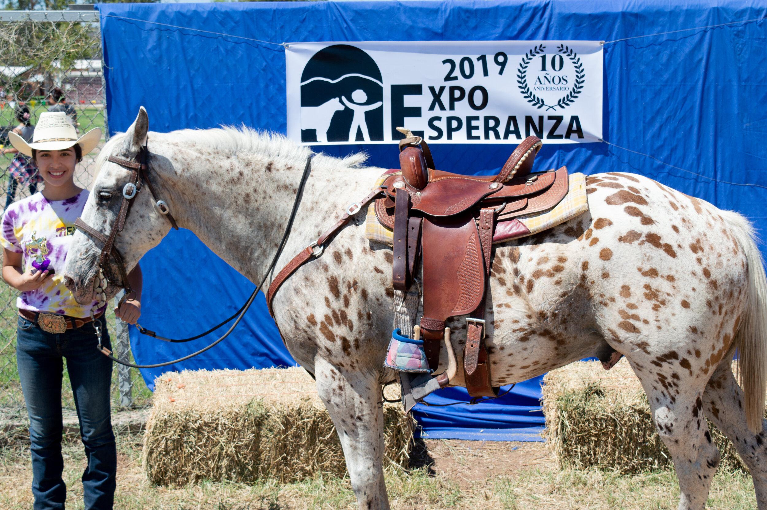 Expo Esperanza (294).jpg