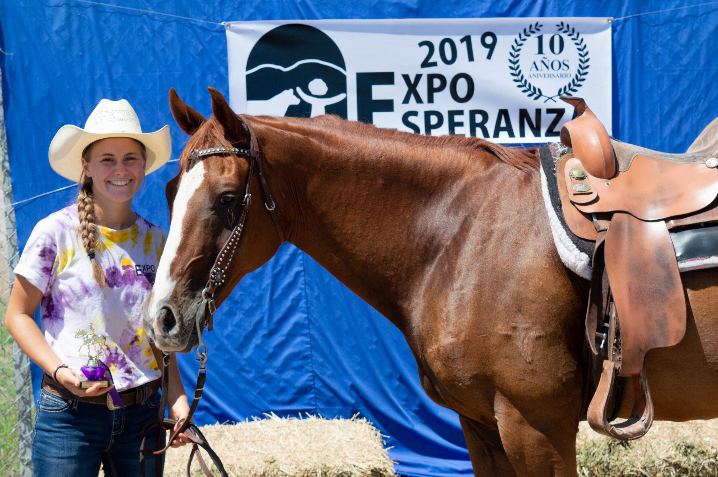 Expo Esperanza (302).jpg