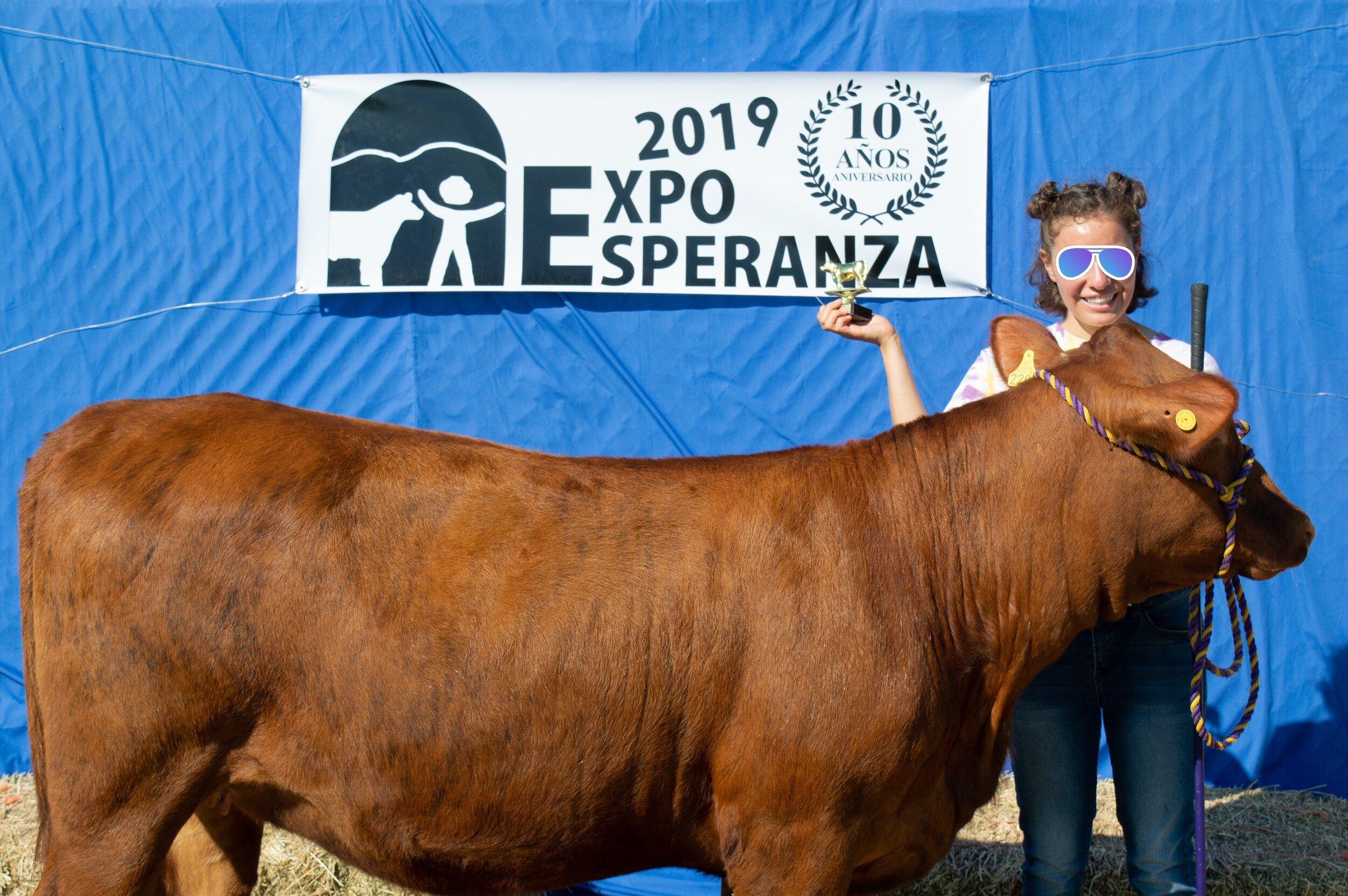 Expo Esperanza (364).jpg