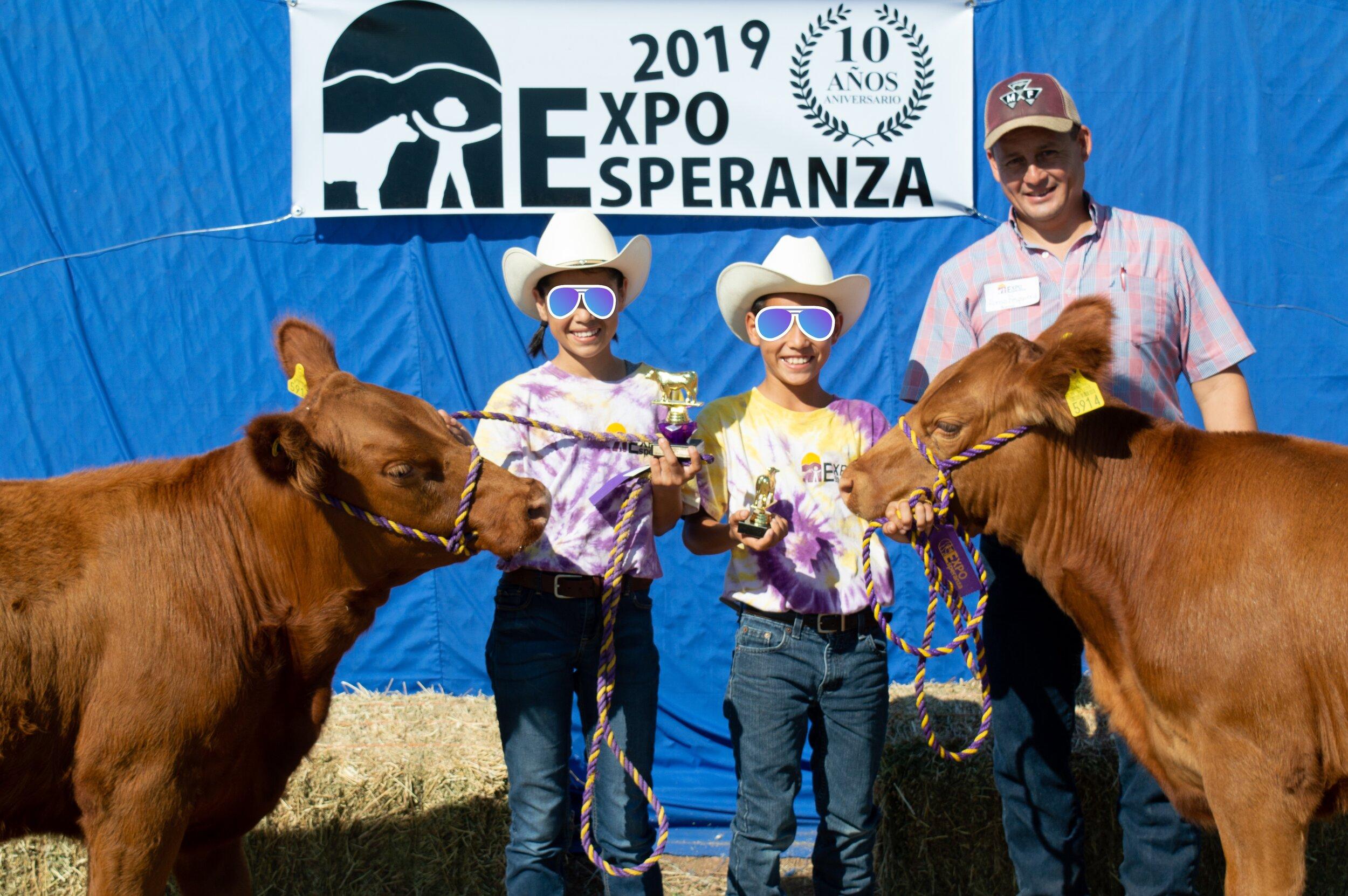 Expo Esperanza (371).jpg