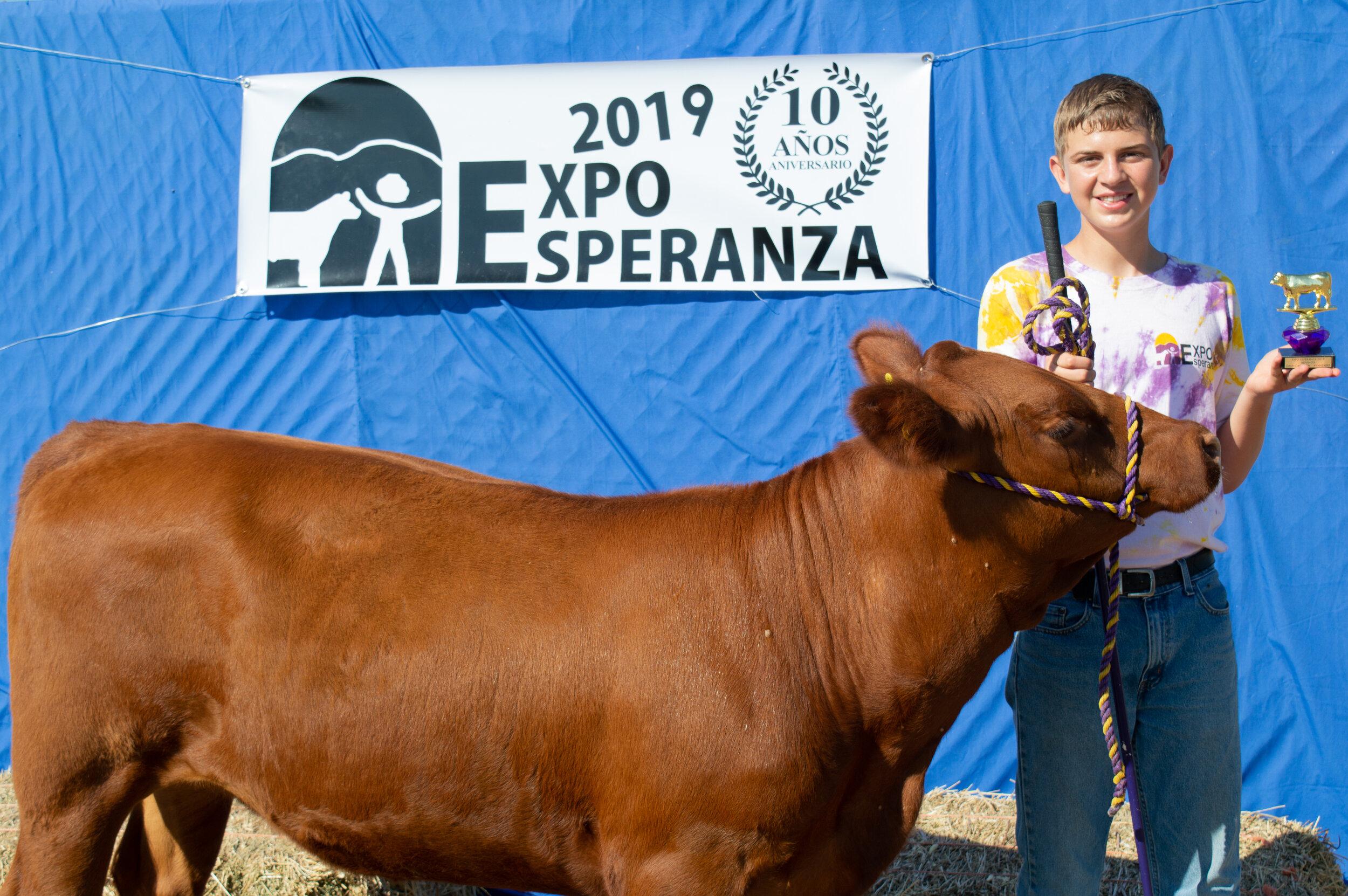 Expo Esperanza (366).jpg