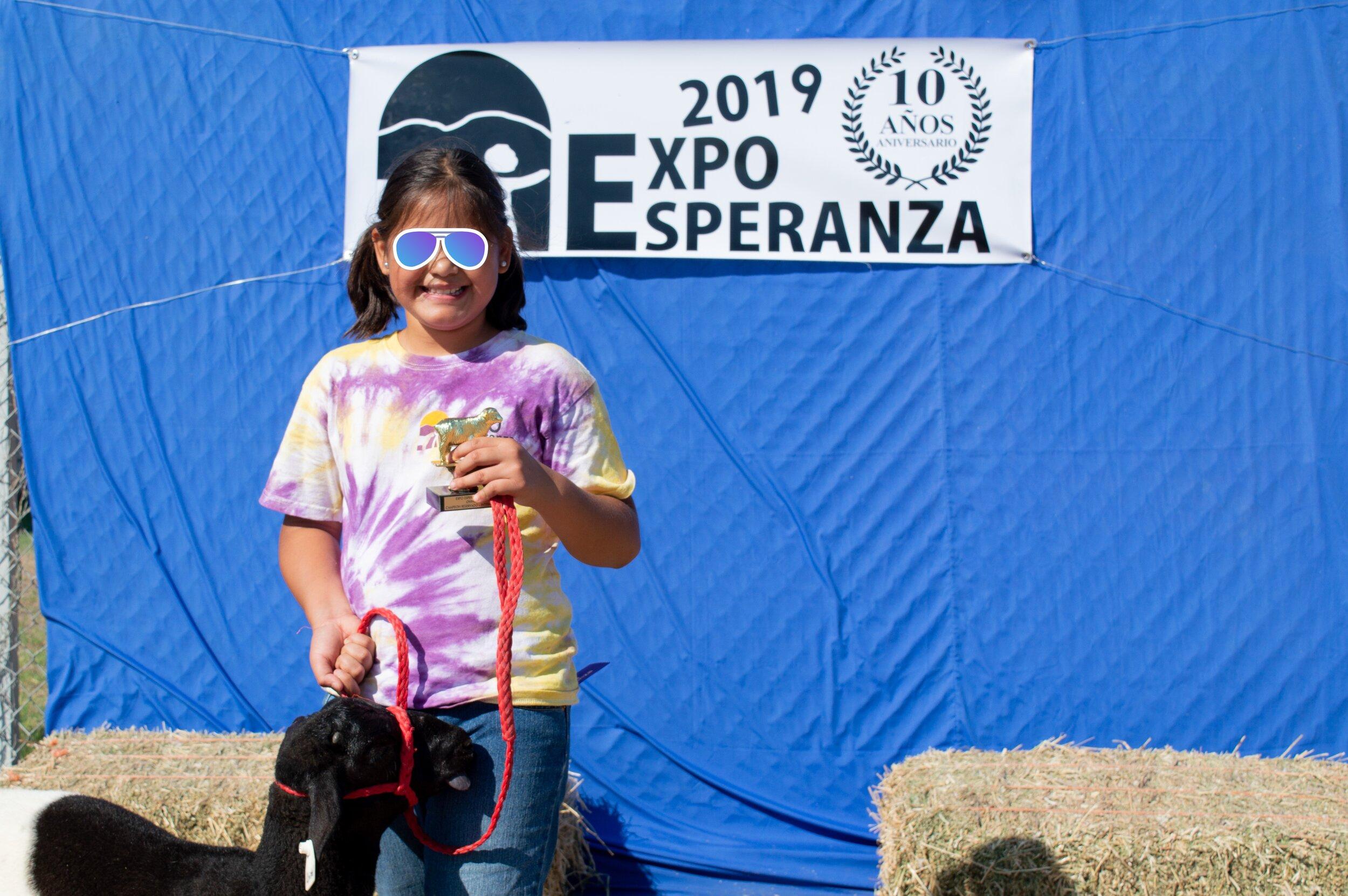 Expo Esperanza (587).jpg