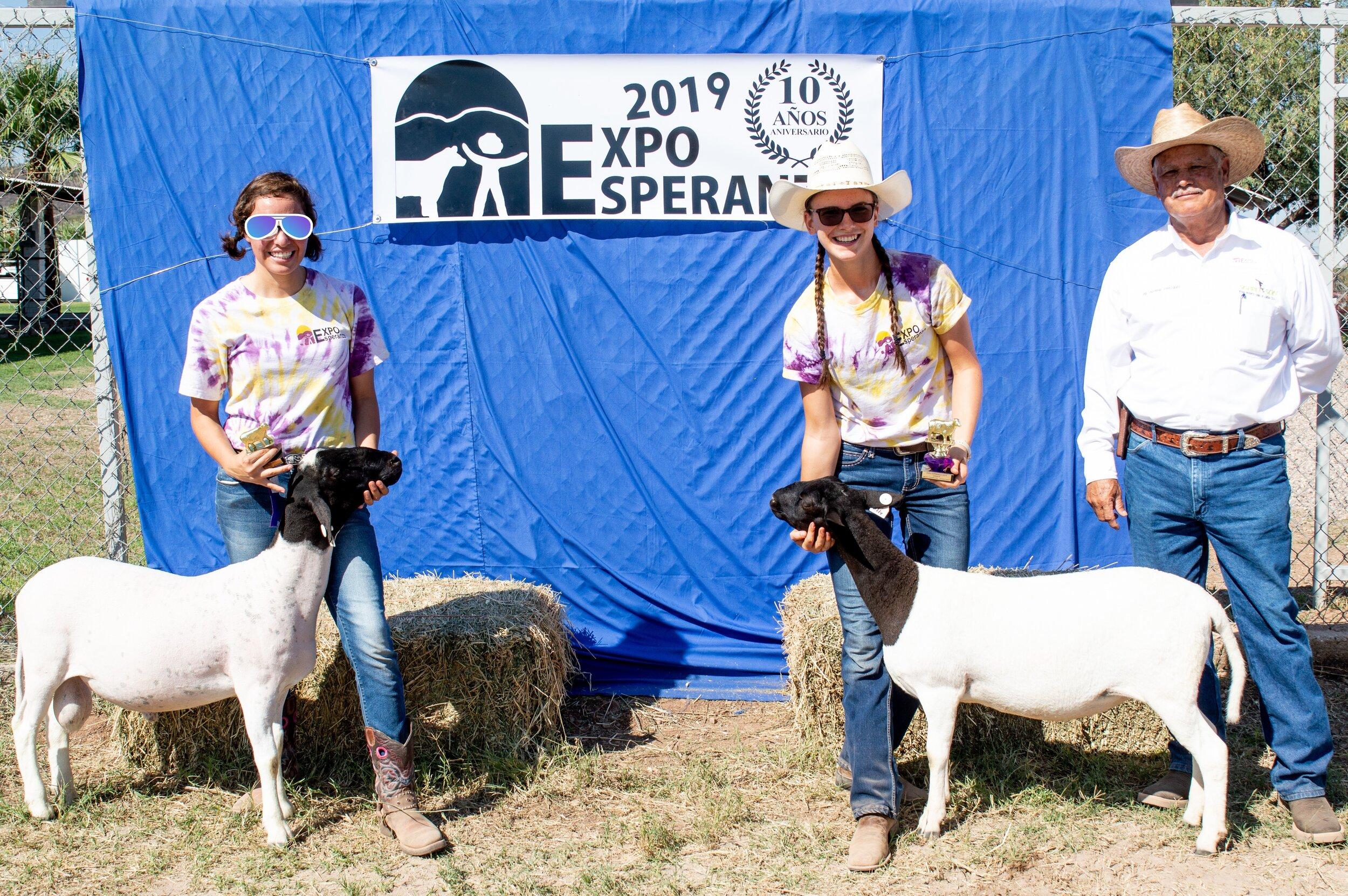 Expo Esperanza (653).jpg