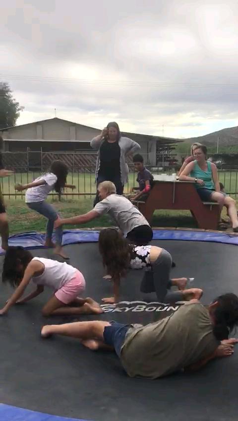 carson trampoline.png