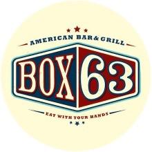 Box 63