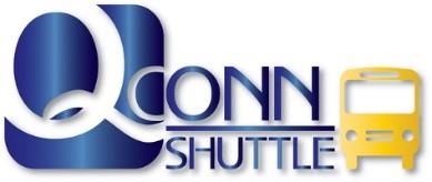 QConn Shuttle