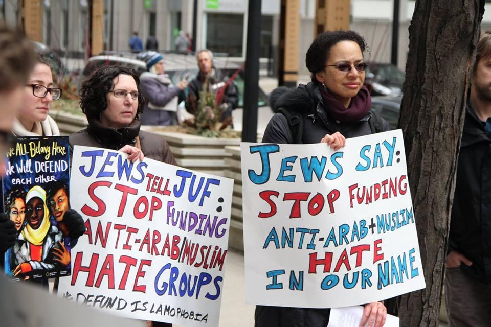 Jews tell JUF.jpg