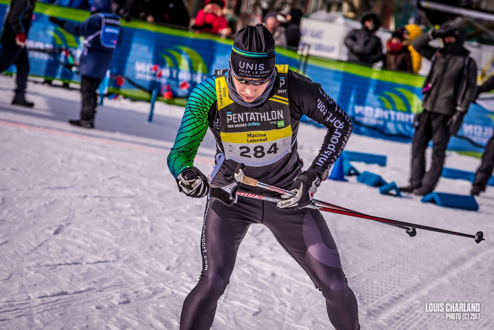 ski max.jpg