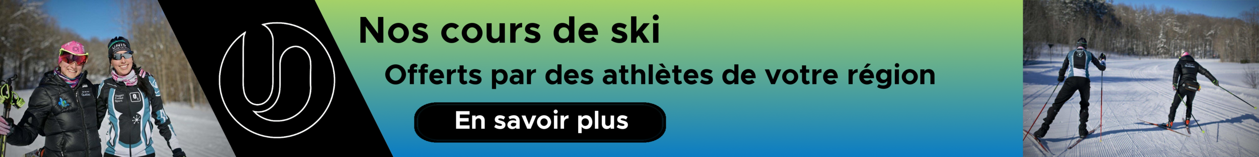 Banner_Ski_lessonsx8-m02.png