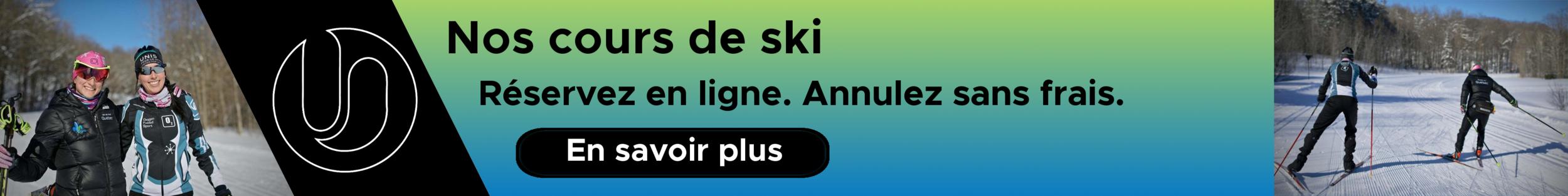 Banner_Ski_lessonsx8-m03.png
