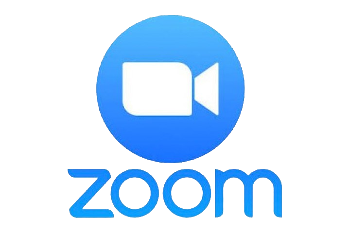 Zoom.logo.png