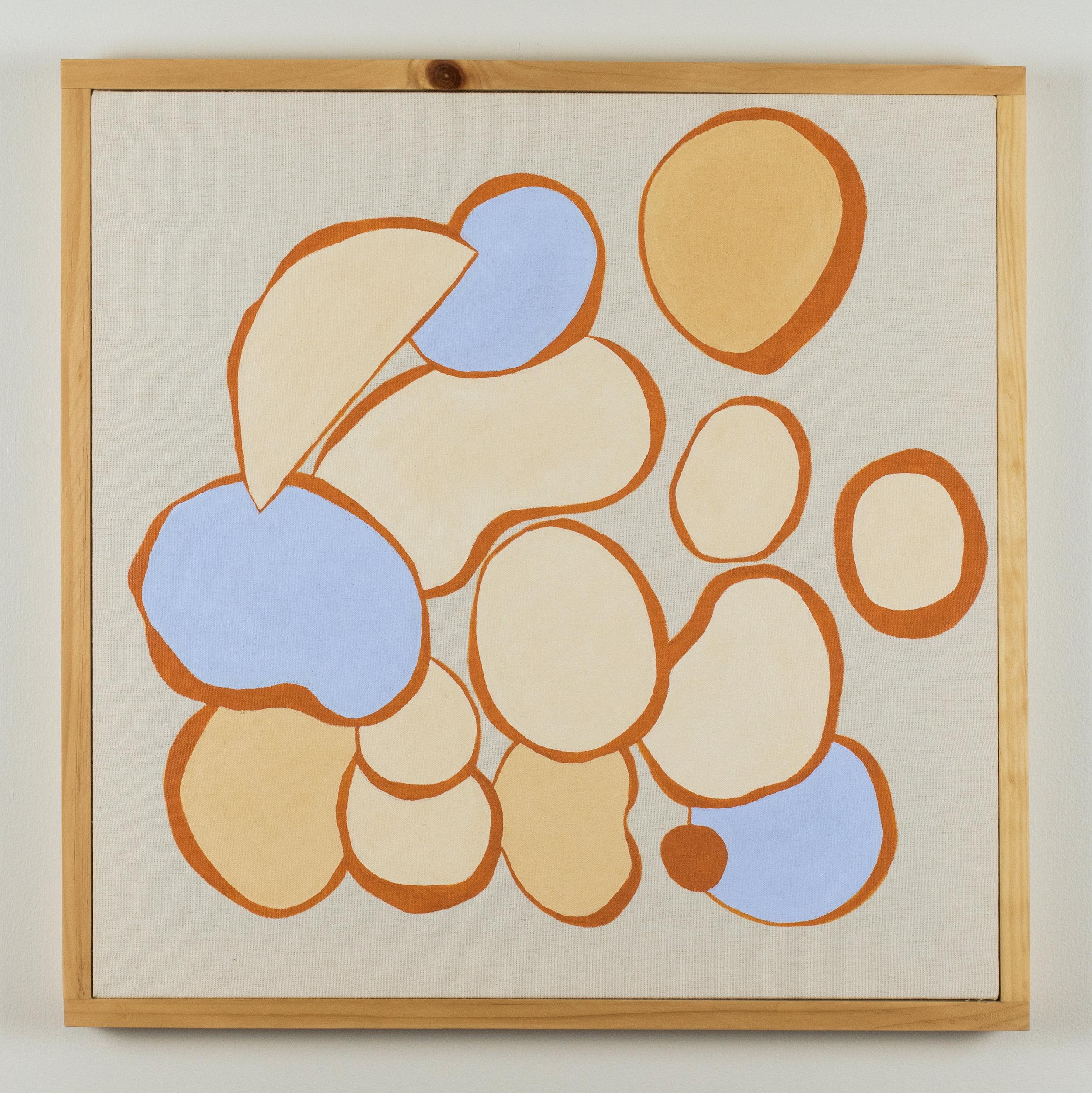 Jill's Paintings-02.jpg