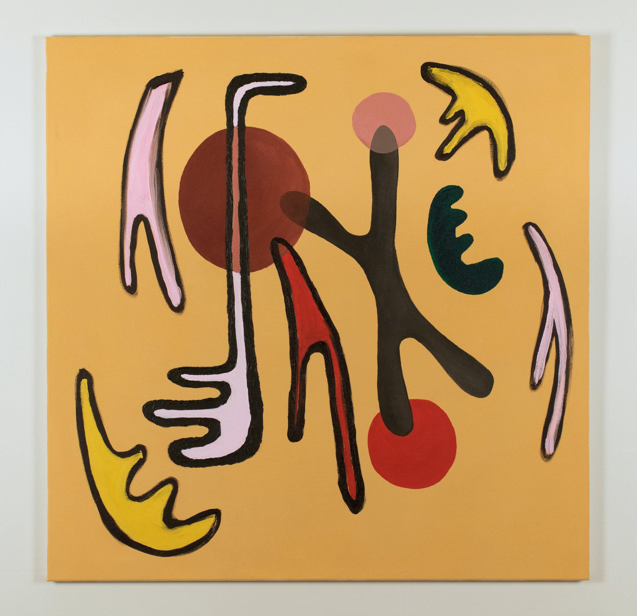 Jill's Paintings-12.jpg