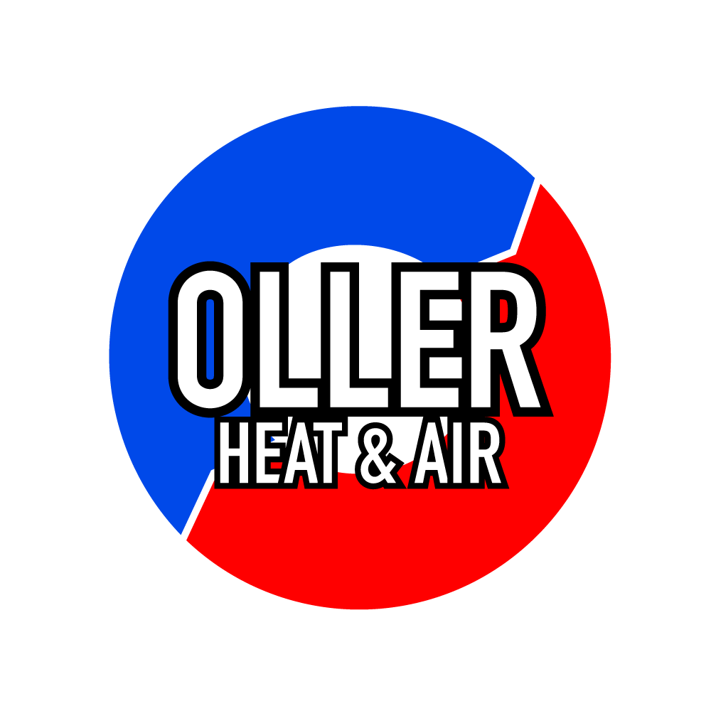 Oller-H&A-(for-Black).png